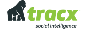 tracx_sponsor_page_logo