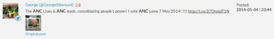 voting anc