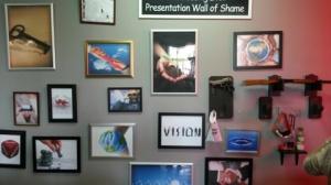 preso wall of shame