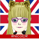 nicol avatar with name