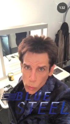blue-steel-ben-stiller